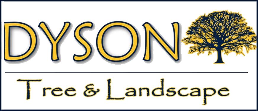 Dyson Tree Service